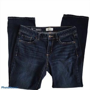 Sonoma Midrise Bootcut Jeans Size 10 Petite